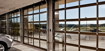 we s providing shutterstock are residential of company pioneers overhead and knoxville garage since fair knox the opener has service door repair co been