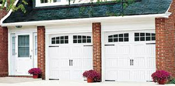 residential-garage-doors