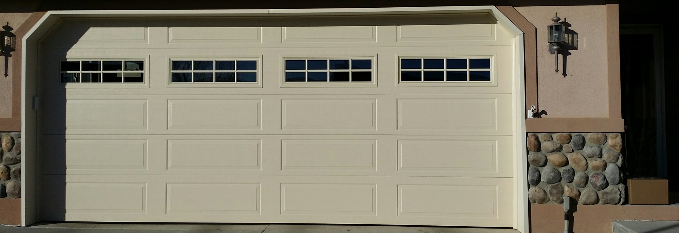 company boston garage residential steel co construction insulated model overhead of door courtyard main