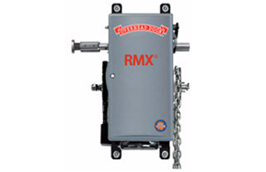 RMX® Heavy Duty Commercial Operator