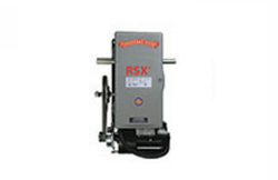 RSX® Standard Duty Commercial Operator
