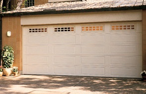 198 series garage doors overhead door company for 7x9 insulated garage door
