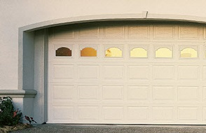 180 Series Garage Doors Overhead Door Company