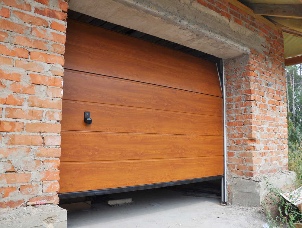 Garage Door Insulation & Garage Door Insulation: What You Should Know | Overhead Door Company