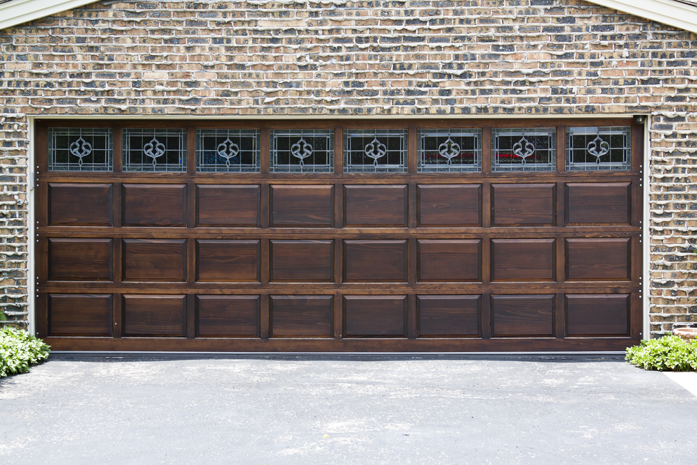 Avoid Garage Door Repair With These 4 Tips Overhead Company